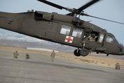 سقوط یک فروند بالگرد امداد و نجات نیروی دریایی آمریکا