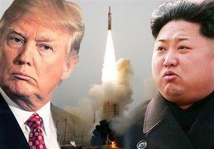 آمریکا قصد برهم زدن منطقه را دارد