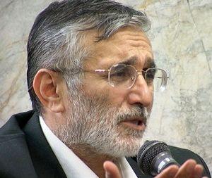 انتقاد حاج منصور ارضی به آشفتگی بازار دلار