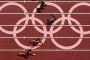 سجادی: پس از المپیک لندن، بهترین نتایج را در توکیو کسب کردیم