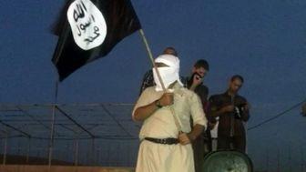 کشف کتابخانه دیجیتال مخفی داعش