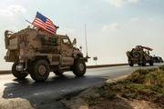 وقوع انفجار در مسیر کاروان لجستیک نظامیان آمریکا در «بصره»