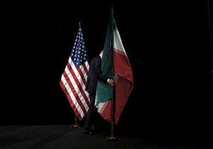 ادعای رویترز درباره کاهش تحریم تسلیحاتی ایران