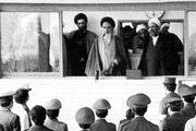 روایت سرهنگ بازنشسته ارتش از بیعت همافران با امام