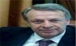 اسد شاخ تروریستها را می شکند