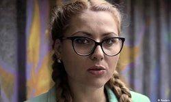 خبرنگار بلغار هم کشته شد