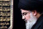 اقرار کارشناسان صهیونیستی به عمل گرایی سید حزب الله
