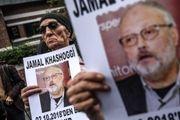 ترکیه؛ میدان ربایشها و قتلهای سیاسی بینالمللی