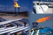 ایران سومین کشور تولیدکننده مواد بودارکننده گاز جهان شد