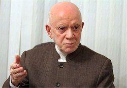 برگزاری مراسم چهلمین روز در گذشت محمدنبی حبیبی