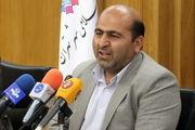 واکنش قناعتی به عملکرد حمل ونقلی اعضای شورای پنجم