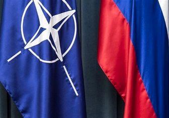اعلام آمادگی ناتو برای گفتگو با روسیه درباره معاهده موشکی