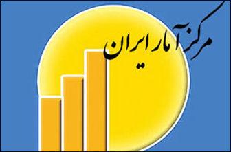جمعیت کشور ۳.۹۶ برابر شده است