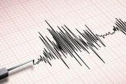 زلزله ۵ریشتری نقده تاکنون خسارت جانی در پی نداشته است