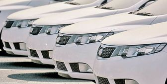 کشف 76 دستگاه خودروی احتکار شده در تهران