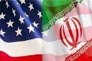 طرح آمریکا برای آزاد کردن افسر افبیآی در ایران