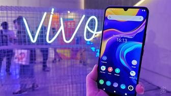 مشخصات گوشی vivo V20 همزمان با عرضه جهانی منتشر شد