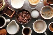 ۱۰ راه برای شروع روز بدون کافئین