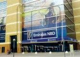 امارات حساب بانکی ایرانیها را بست+سند
