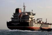 شوی جدید آمریکا برای توقیف نفتکش «آدریان دریا»