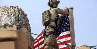 مذاکره کننده عراقی باید واشنگتن را مجبور کند در مسائل بغداد، دخالت نکند