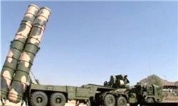 آخرین خبر از سامانه موشکی اس ۳۰۰ در ایران