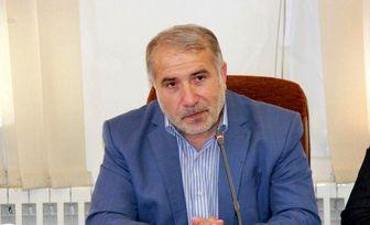 استراتژی اختلاف انداز و حکومت کن اصلاح طلبان در انتخابات ۱۴۰۰