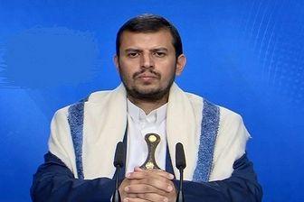 انصارالله شایعات درباره عبدالملک الحوثی را رد کرد