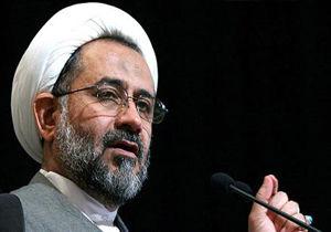 تحریف گفتمان امام خمینی(ره) از برنامه های دشمن است