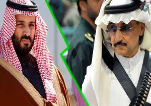 مجتهد سعودی پشت پرده آزادی شاهزاده پولدار را افشا کرد