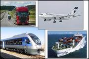در حال تدوین سند حمل و نقل هوشمند هستیم