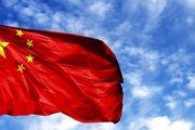 بایدن به جای «فشار شدید» بر کرهشمالی روی دیپلماسی تمرکز کند