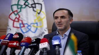 ارسال لیست صادرکنندگان متخلف به سازمان صمت استانها