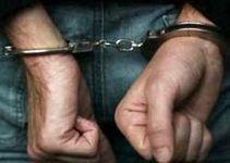 دستگیری فروشندگان داروهای غیرمجاز در اینترنت
