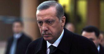 توئیت اردوغان به مناسبت روز عاشورا /عکس