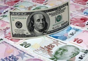 نرخ ارز بین بانکی در 13 خرداد 99 /قیمت یورو کاهش یافت