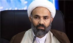 پژمانفر: هیات رئیسه مجلس تخلف کرد