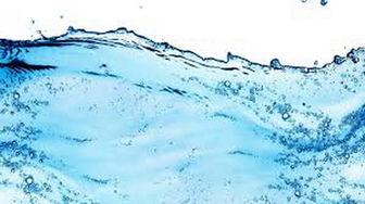 کاهش بیلان منفی آب در جنوب کرمان