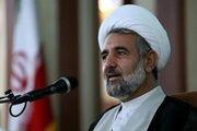 کف تکنولوژی ایران بر قله تکنولوژی آمریکا غلبه کرد