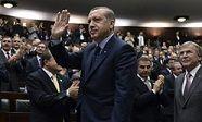 چرا تاریخ مصرف اردوغان برای غرب تمام شد؟