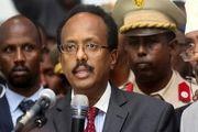 درخواست ۹۲ نماینده پارلمان سومالی برای عزل رئیسجمهور