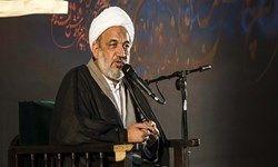 حجتالاسلام آقاتهرانی: از تحریمها نترسید و مردم را نترسانید