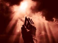 زشتی گناهت را بپذیر بعد توبه کن