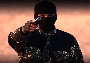 داعش: تهران و قم را فتح میکنیم