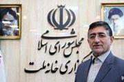 کدام گروه برای مذاکره با ایران بهتر است/ جمهوری خواهان یا دموکرات ها؟