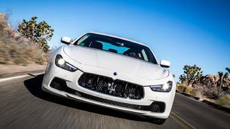 جدیدترین جزئیات از فروش خودروهای خارجی به ارگانهای دولتی