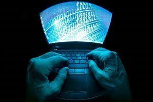 مجازات انتشار تصاویر مستهجن در فضای مجازی چیست؟