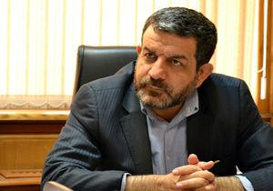 واکنش تقیپور به حمایت مکرون از هتاکان به ساحت پیامبر اکرم(ص)