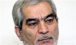 استراتژی جبهه پیروان برای انتخابات مجلس