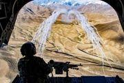 فرمانده جدید نیروهای آمریکا در افغانستان انتخاب شد